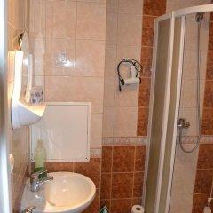 Отель Danarent Tilto Апартаменты с различными типами кроватей фото 25
