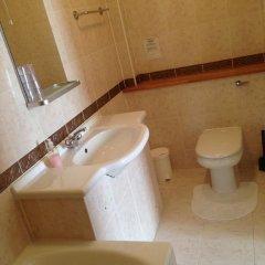 Adastral Hotel 3* Номер Эконом с разными типами кроватей фото 34