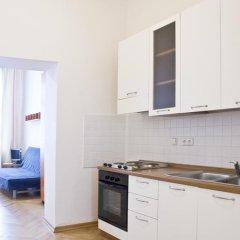 Отель Ai Quattro Angeli 3* Апартаменты с различными типами кроватей фото 29