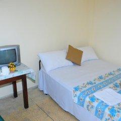 Отель Manimalar Lodge Шри-Ланка, Коломбо - отзывы, цены и фото номеров - забронировать отель Manimalar Lodge онлайн комната для гостей фото 3