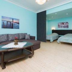 Апартаменты Reimani Tallinn Apartment Апартаменты с различными типами кроватей фото 5
