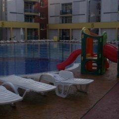 Апартаменты Gal Apartments In Elit 3 Apartcomplex детские мероприятия