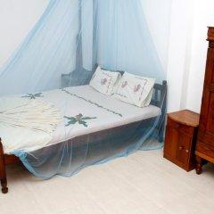 Отель Ocean View 2* Стандартный номер с различными типами кроватей фото 2
