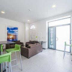 Отель Hostel 94 Мальта, Слима - отзывы, цены и фото номеров - забронировать отель Hostel 94 онлайн комната для гостей фото 4