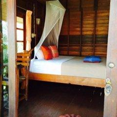 Отель Thiwson Beach Resort спа фото 2