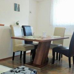 Отель Apartman Nadezda Чехия, Карловы Вары - отзывы, цены и фото номеров - забронировать отель Apartman Nadezda онлайн питание