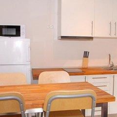 Апартаменты Rent4Days Ramblas Apartments Барселона в номере