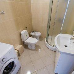 Апартаменты Apartments Rajovic ванная фото 2