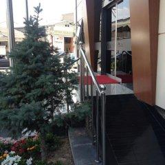 My Liva Hotel Турция, Кайсери - отзывы, цены и фото номеров - забронировать отель My Liva Hotel онлайн детские мероприятия