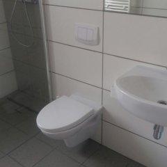 Отель Kamienica Pod Aniolami 3* Стандартный номер с различными типами кроватей фото 5