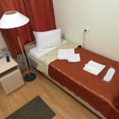 Отель Nevsky House 3* Стандартный номер фото 23