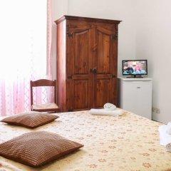 Отель B&B Bel Ami Италия, Рим - отзывы, цены и фото номеров - забронировать отель B&B Bel Ami онлайн комната для гостей фото 3