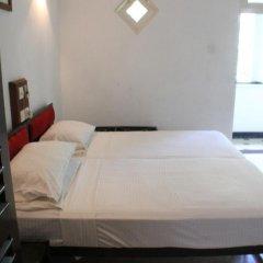 Отель Nippon Villa Beach Resort Номер категории Эконом фото 3
