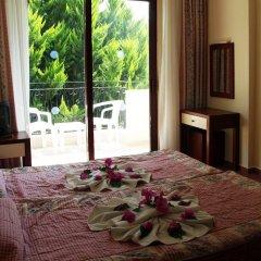 Lemas Suite Hotel by Kulabey 3* Апартаменты с различными типами кроватей фото 2