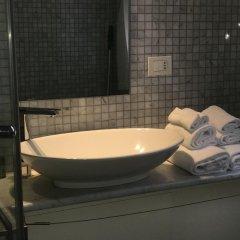 Отель Pantheon Best Suite ванная