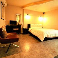 Art Hotel 3* Стандартный номер с различными типами кроватей фото 10