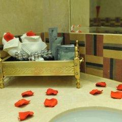 Warwick Palm Beach Hotel 4* Номер Делюкс с различными типами кроватей фото 3