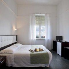 Hotel La Riva 3* Стандартный номер с двуспальной кроватью фото 8