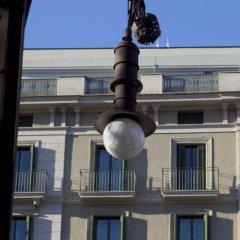 Отель Majestic Residence Испания, Барселона - 8 отзывов об отеле, цены и фото номеров - забронировать отель Majestic Residence онлайн