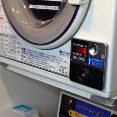 Отель Horidome Villa Япония, Токио - 1 отзыв об отеле, цены и фото номеров - забронировать отель Horidome Villa онлайн банкомат