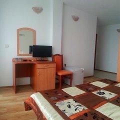 Отель Guest House Rona удобства в номере