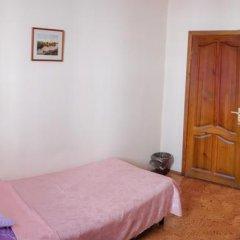 Отель Фатима Стандартный номер фото 3