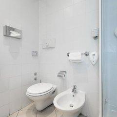 B&B Hotel Roma Tuscolana San Giovanni 3* Стандартный номер с различными типами кроватей фото 3