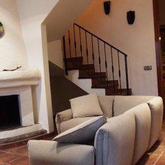 Отель Apartamentos Blanes Испания, Бланес - отзывы, цены и фото номеров - забронировать отель Apartamentos Blanes онлайн комната для гостей фото 2