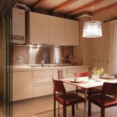 Отель Appartamento Raffaello Италия, Болонья - отзывы, цены и фото номеров - забронировать отель Appartamento Raffaello онлайн в номере