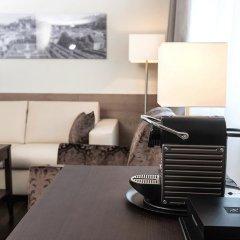 Отель Wyndham Grand Conference Center 4* Представительский номер фото 2