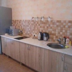 Home Hotel Apartment Улучшенные апартаменты с различными типами кроватей фото 7