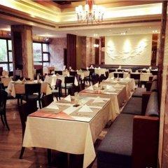 Отель Tongli Lakeview Hotel Китай, Сучжоу - отзывы, цены и фото номеров - забронировать отель Tongli Lakeview Hotel онлайн питание
