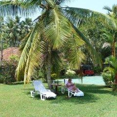Отель Villa La Luna Шри-Ланка, Берувела - отзывы, цены и фото номеров - забронировать отель Villa La Luna онлайн помещение для мероприятий