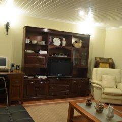Отель Casa do Vale Понта-Делгада интерьер отеля фото 2