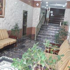Отель Safari Hotel Apartments ОАЭ, Аджман - отзывы, цены и фото номеров - забронировать отель Safari Hotel Apartments онлайн