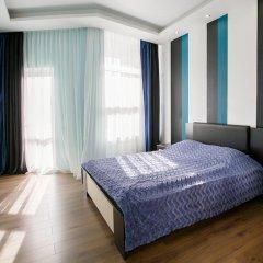 Гостиница Гостевые комнаты Сертиди комната для гостей фото 7