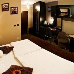 Отель Apart A2 Польша, Познань - отзывы, цены и фото номеров - забронировать отель Apart A2 онлайн детские мероприятия