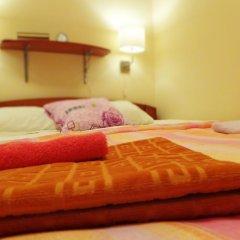 Апартаменты Apartment Vodnika Нови Сад комната для гостей фото 2