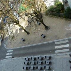Отель Le Matisse фото 4
