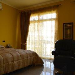 Отель Ani Албания, Дуррес - отзывы, цены и фото номеров - забронировать отель Ani онлайн комната для гостей