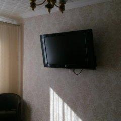 Гостиница Gogolya 4 удобства в номере