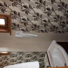 Отель Fener Guest House 2* Люкс фото 12