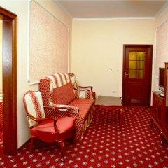 Отель На Казачьем 4* Номер категории Эконом фото 4