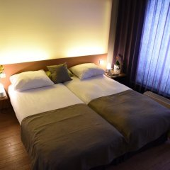 Hotel 322 Lambermont комната для гостей фото 4