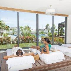 Q Spa Resort Турция, Сиде - отзывы, цены и фото номеров - забронировать отель Q Spa Resort онлайн спа