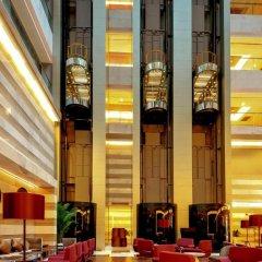 The Bauhinia Hotel развлечения
