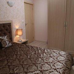 Отель Harmony Suites Monte Carlo комната для гостей фото 4