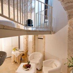 Отель Corte Altavilla Relais & Charme 4* Люкс фото 8