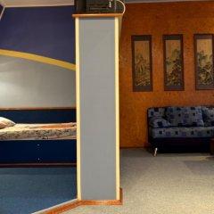 Мираж Отель спа