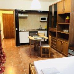 Отель Apartamentos Madrid Hortaleza Испания, Мадрид - отзывы, цены и фото номеров - забронировать отель Apartamentos Madrid Hortaleza онлайн в номере